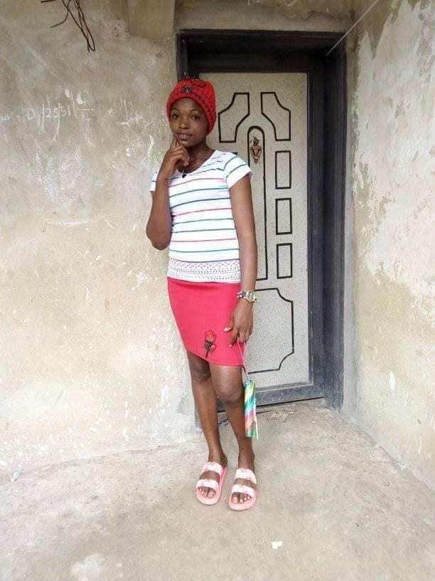 Dating girl whose last boyfriend dies